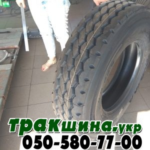 грузовая резина r22.5 (25)