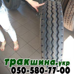 грузовая резина r22.5 (26)