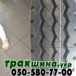 грузовая резина r22.5 (27)