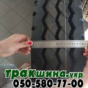 грузовая резина r22.5 (28)