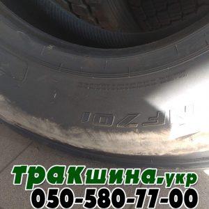 грузовая резина r22.5 (29)