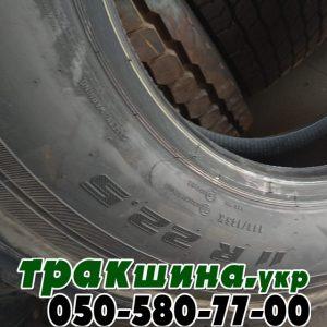 грузовая резина r22.5 (30)