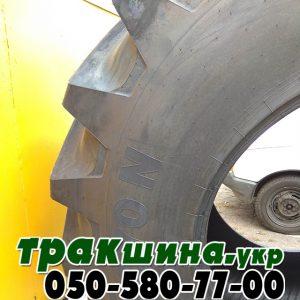 грузовая резина r22.5 (32)