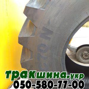 грузовая резина r22.5 (34)