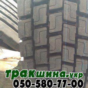 грузовая резина r22.5 (39)
