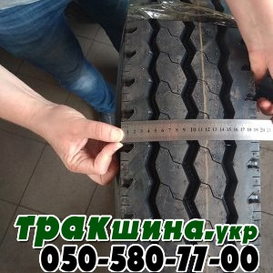 грузовая резина r22.5 (4)
