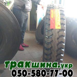 грузовая резина r22.5 (47)
