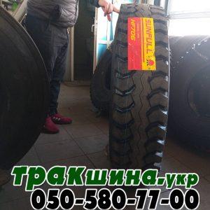грузовая резина r22.5 (48)