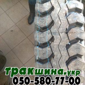 грузовая резина r22.5 (49)
