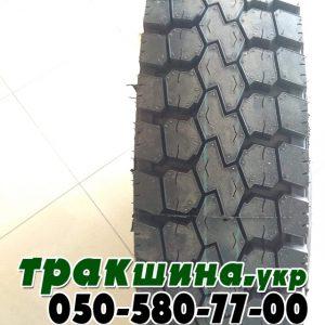 грузовая резина r22.5 (54)