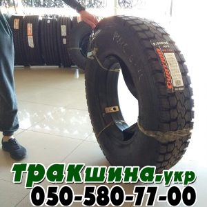 грузовая резина r22.5 (56)