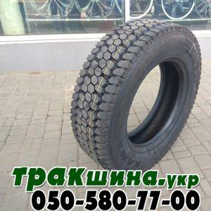грузовая резина r22.5 (59)