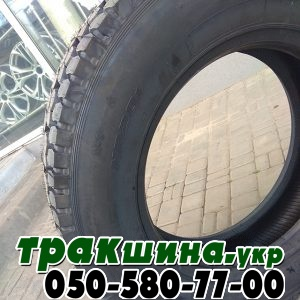 грузовая резина r22.5 (62)