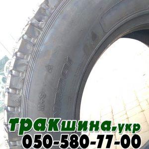 грузовая резина r22.5 (63)