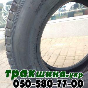 грузовая резина r22.5 (64)