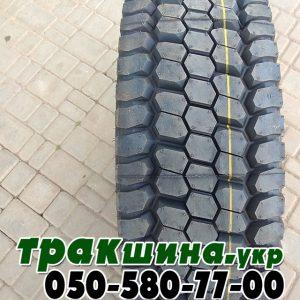 грузовая резина r22.5 (65)