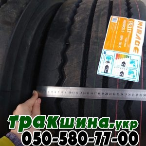 грузовая резина r22.5 (74)