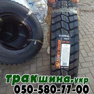 грузовая резина r22.5 (78)