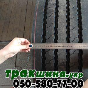 грузовая резина r22.5 (9)