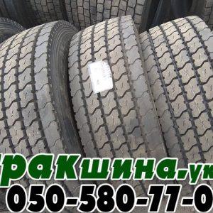 грузовые шины r22.5