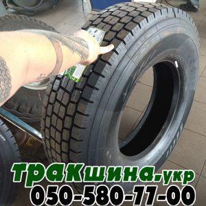 купить грузовую резину r22.5 (17)