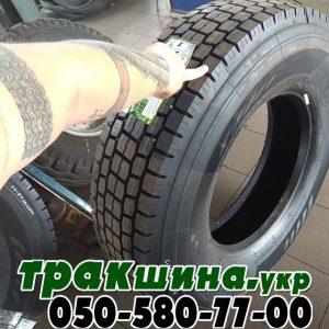 купить грузовую резину r22.5 (18)