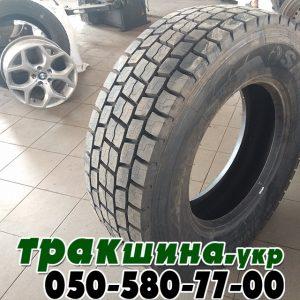 купить грузовую резину r22.5 (2)