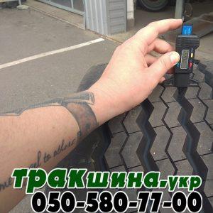 купить грузовую резину r22.5 (24)