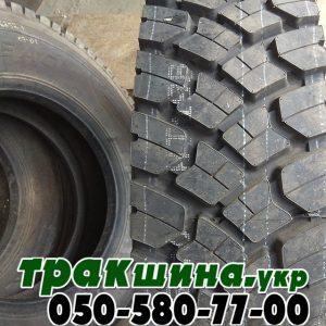 купить грузовую резину r22.5 (27)