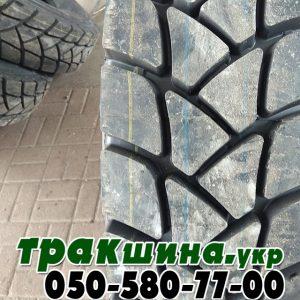 купить грузовую резину r22.5 (30)