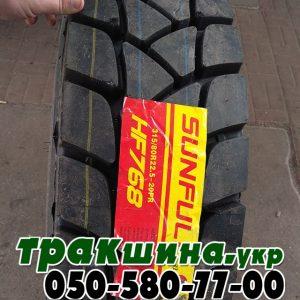 купить грузовую резину r22.5 (31)