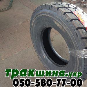 купить грузовую резину r22.5 (32)