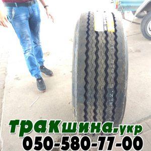 купить грузовую резину r22.5 (34)