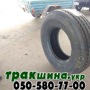 купить грузовую резину r22.5 (36)