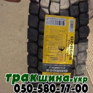 купить грузовую резину r22.5 (37)