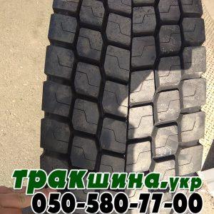 купить грузовую резину r22.5 (38)