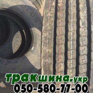 купить грузовую резину r22.5 (40)