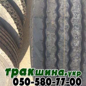 купить грузовую резину r22.5 (43)