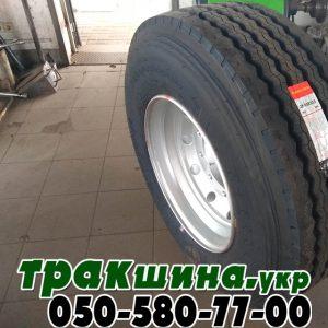 купить грузовую резину r22.5 (5)