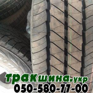 купить грузовую резину r22.5 (52)