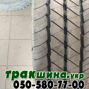 купить грузовую резину r22.5 (53)