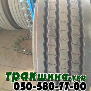 купить грузовую резину r22.5 (55)