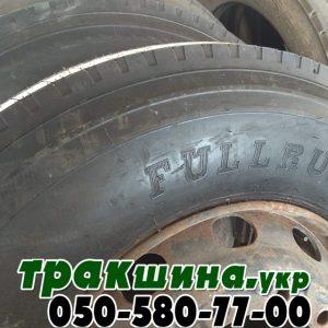 купить грузовую резину r22.5 (57)