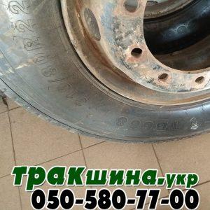 купить грузовую резину r22.5 (58)