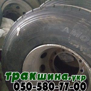 шины на газель 185/75 r16c цена