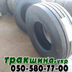 купить грузовую резину r22.5 (8)