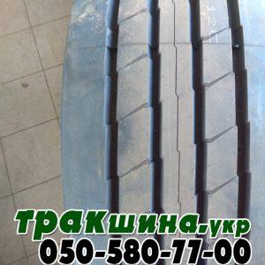купить грузовую резину r22.5 (9)
