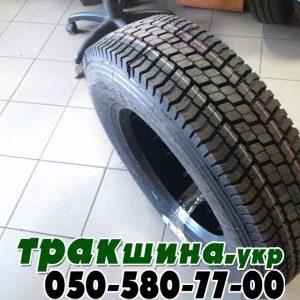 купить грузовые шины в украине r22.5 (12)