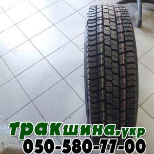 купить грузовые шины в украине r22.5 (13)