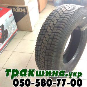 купить грузовые шины в украине r22.5 (14)